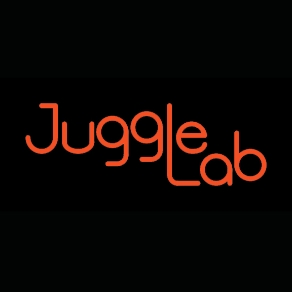 JuggleLabLogo black square